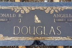 1_Douglas-resized