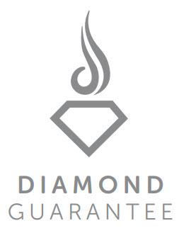 Diamond Guarantee