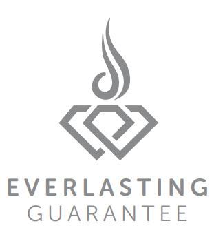 Everlasting Guarantee