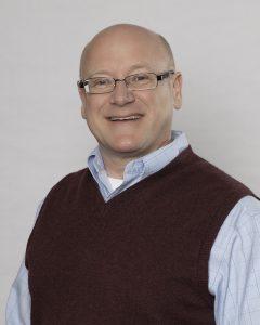 Doug Tinsman