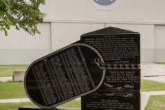 Civic Memorials