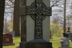 Custom Memorials